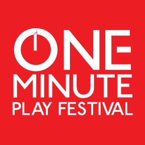 Jamila Woods @ Chicago's One Minute Play Festival!
