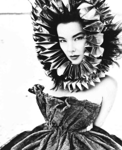bjork_another_magazine_2010_0b